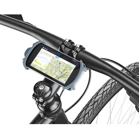 Red Cycling Products Easy Up Uchwyt do smartfonu, niebieski